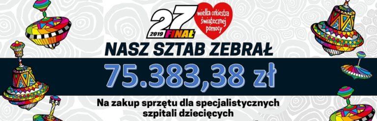 zebralismy_wosp_2019_feat