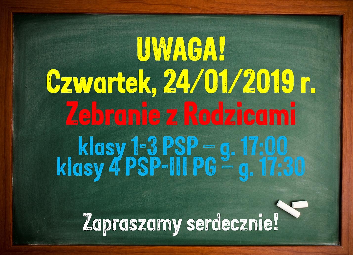 zebranie_styczeń_2019