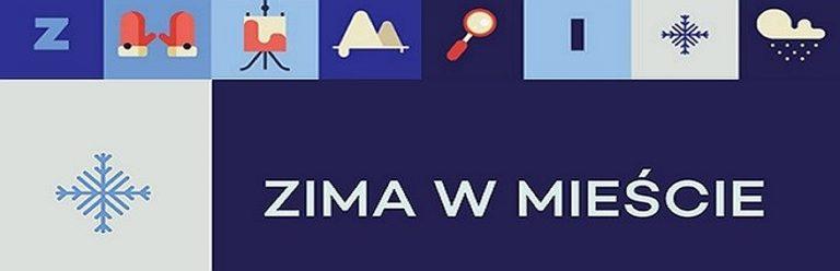 zima_w_miescie