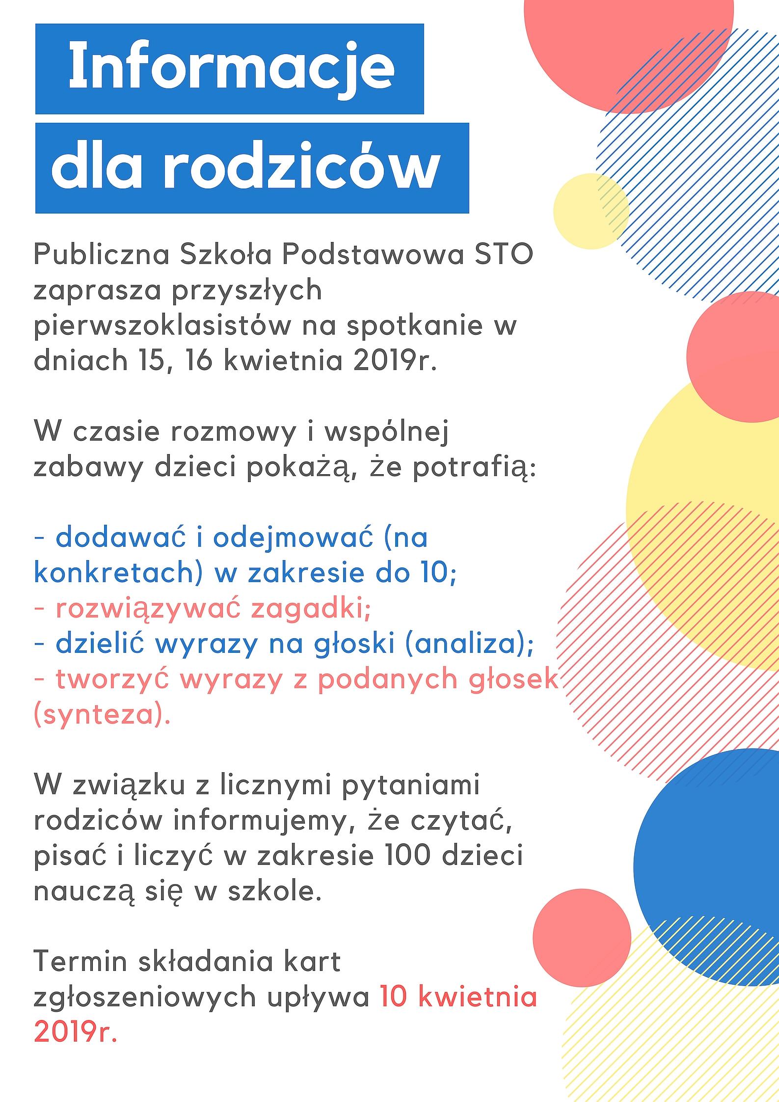 Info_dla_rodziców_rekrutacja