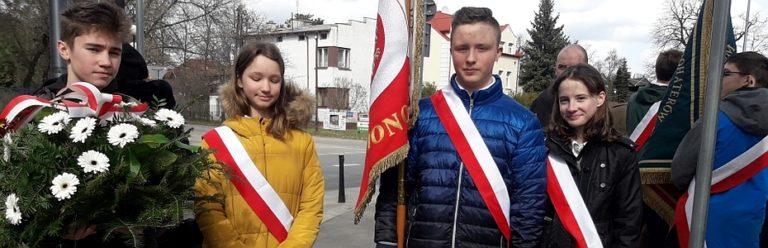 Lekcja_historii_ofiary_obozu_NKWD_2019_feat
