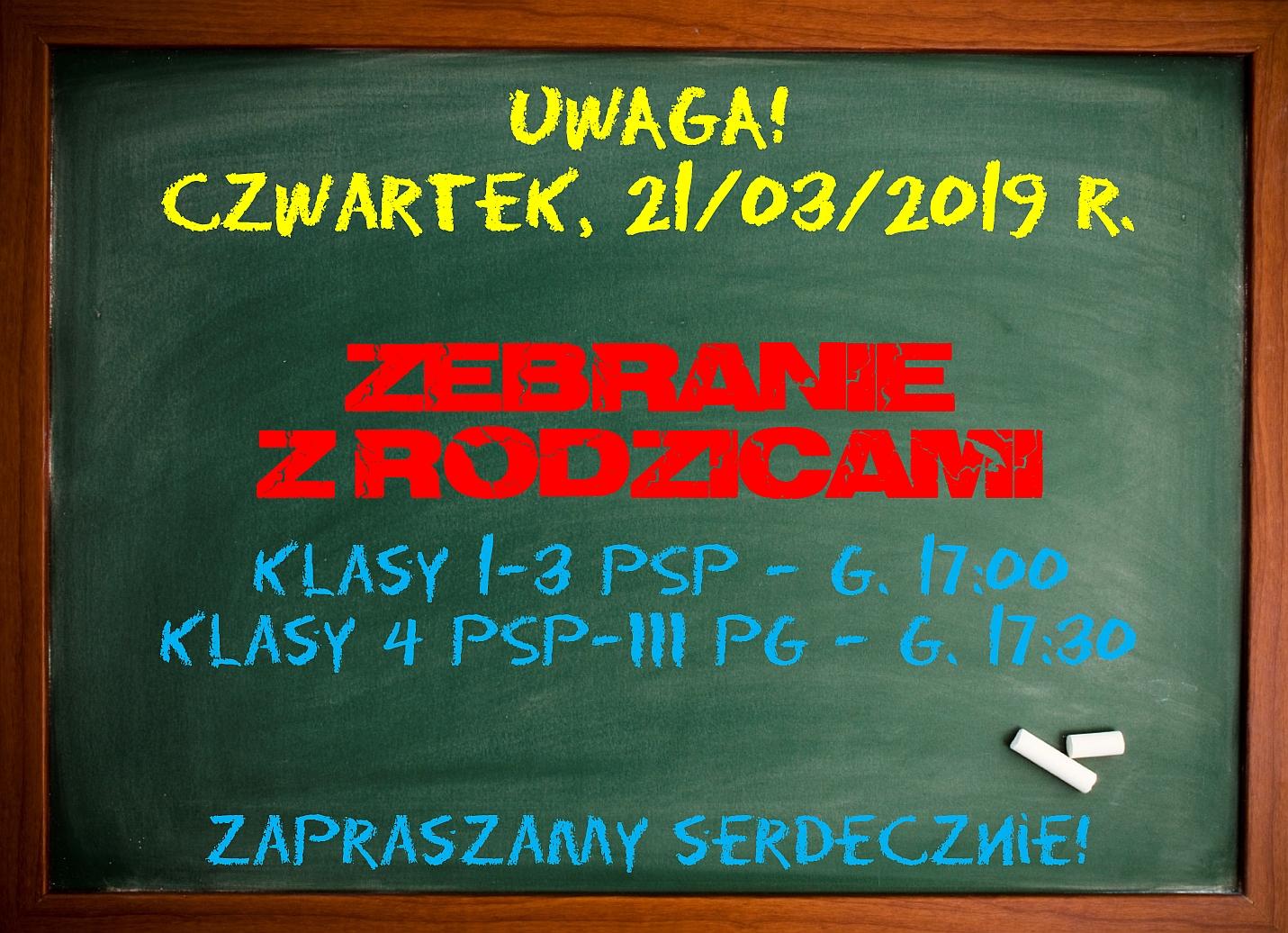 marcowe_zebranie_2019