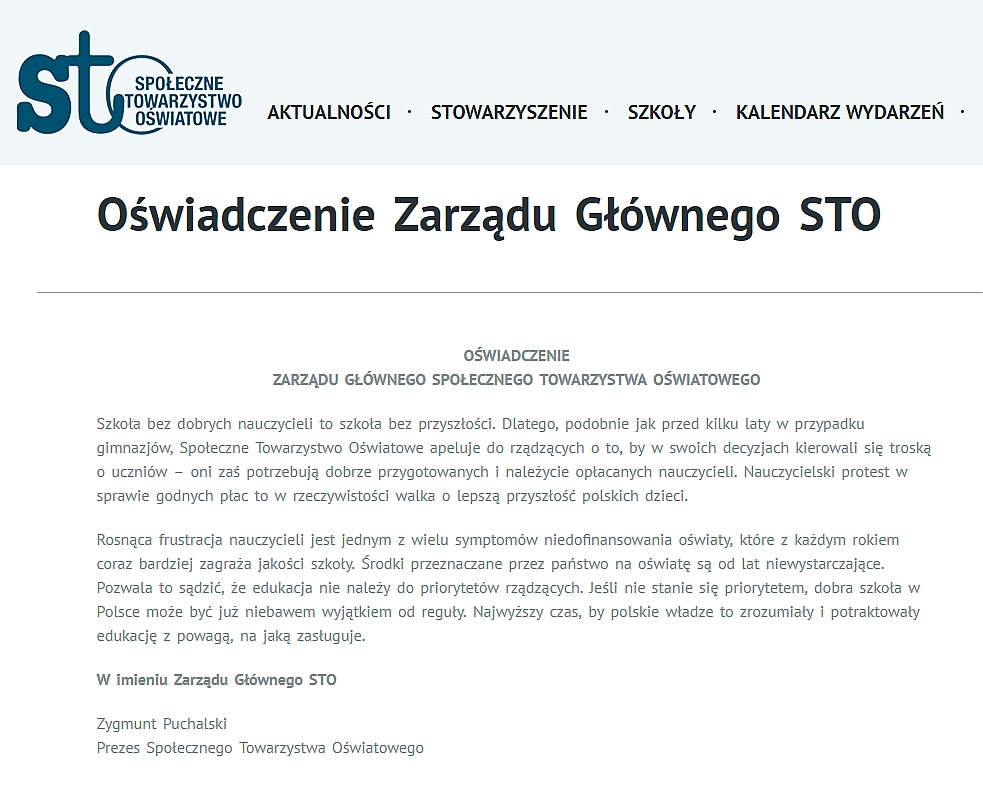 oswiadczenie_sto
