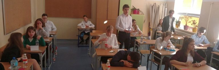 egzamin_osmoklasisty_2019_feat