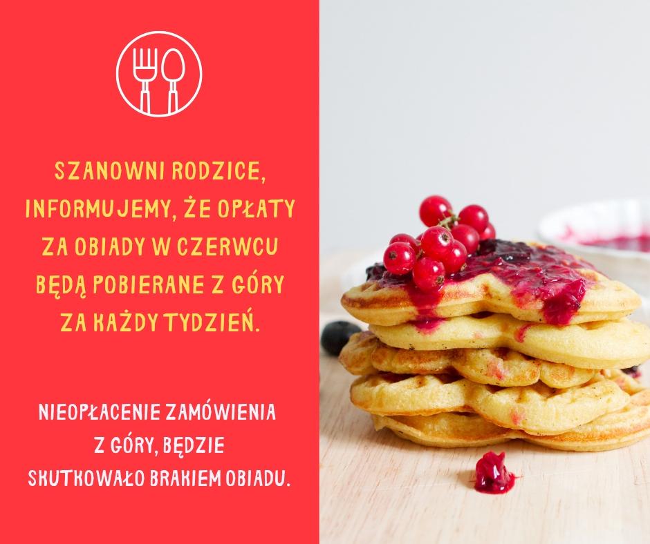 obiady_czerwiec