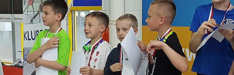 zawody_plywackie_ciechanow_2019_feat