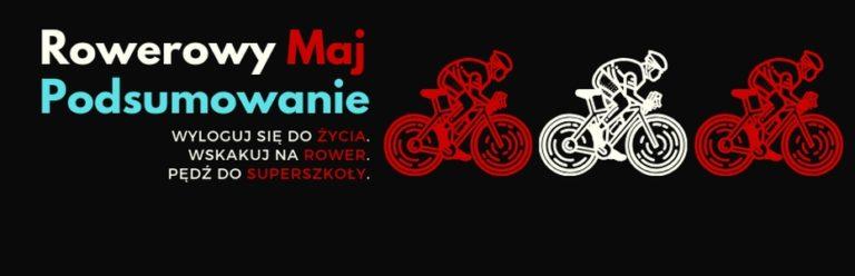rowerowy_maj_podsumowanie_2019