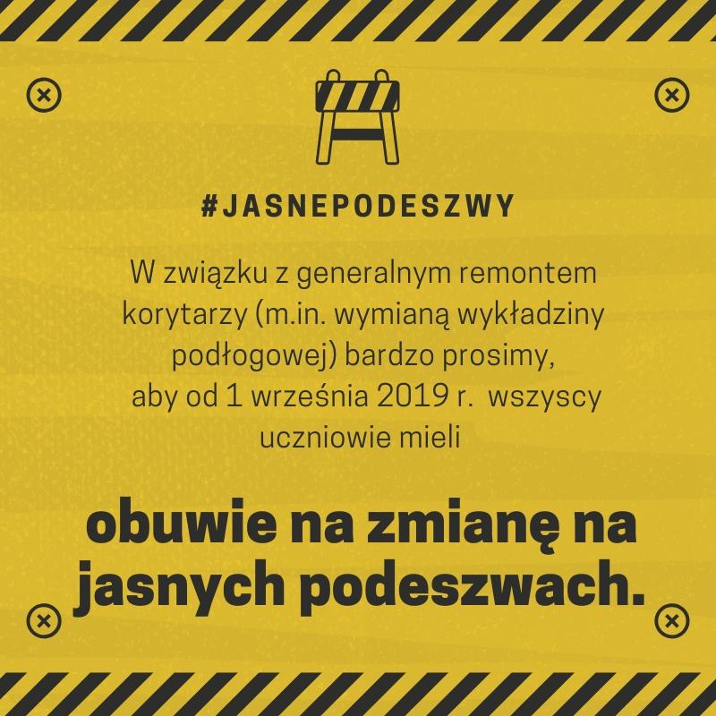 jasne_podeszwy