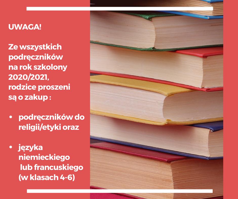 podręczniki_2020-2021