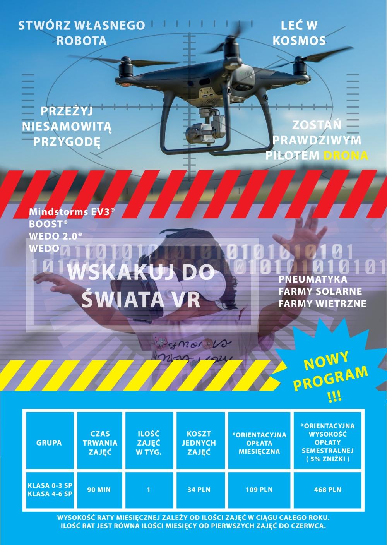 Robotricks_Piasecz_5k