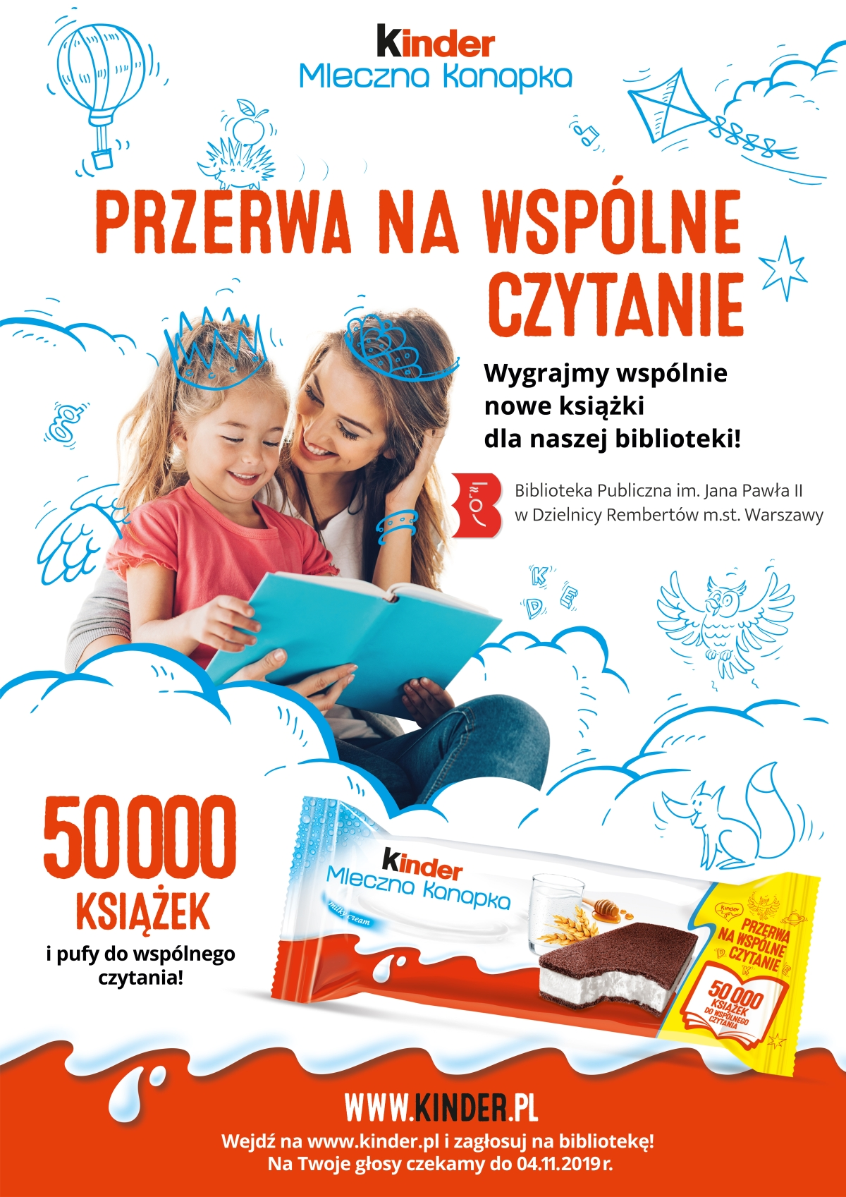 Kinder_kanapka_small