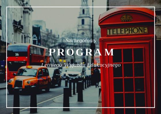 Program_LWE