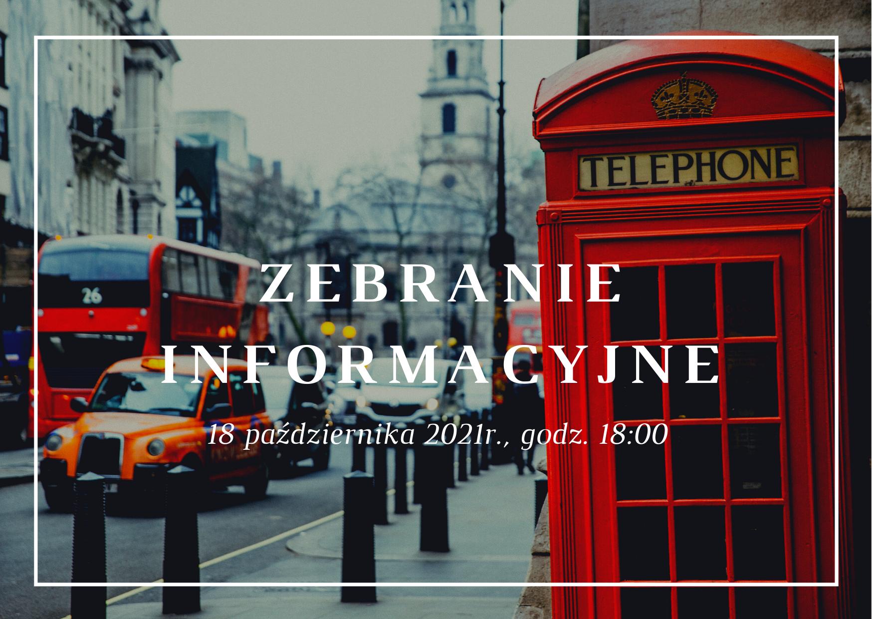 Zebranie_informacyjne_ferie_z_Londynem