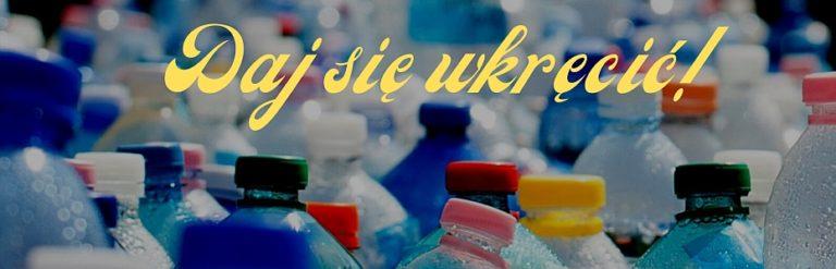daj_sie_wkrecic