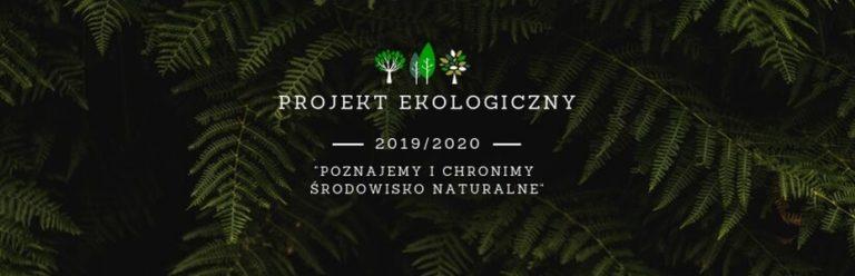 projekt_ekologiczny_feature_930