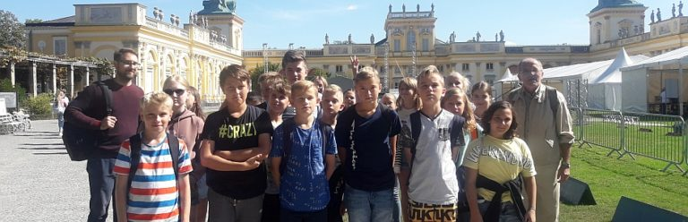 wilanow_6a_6b_2019_feat