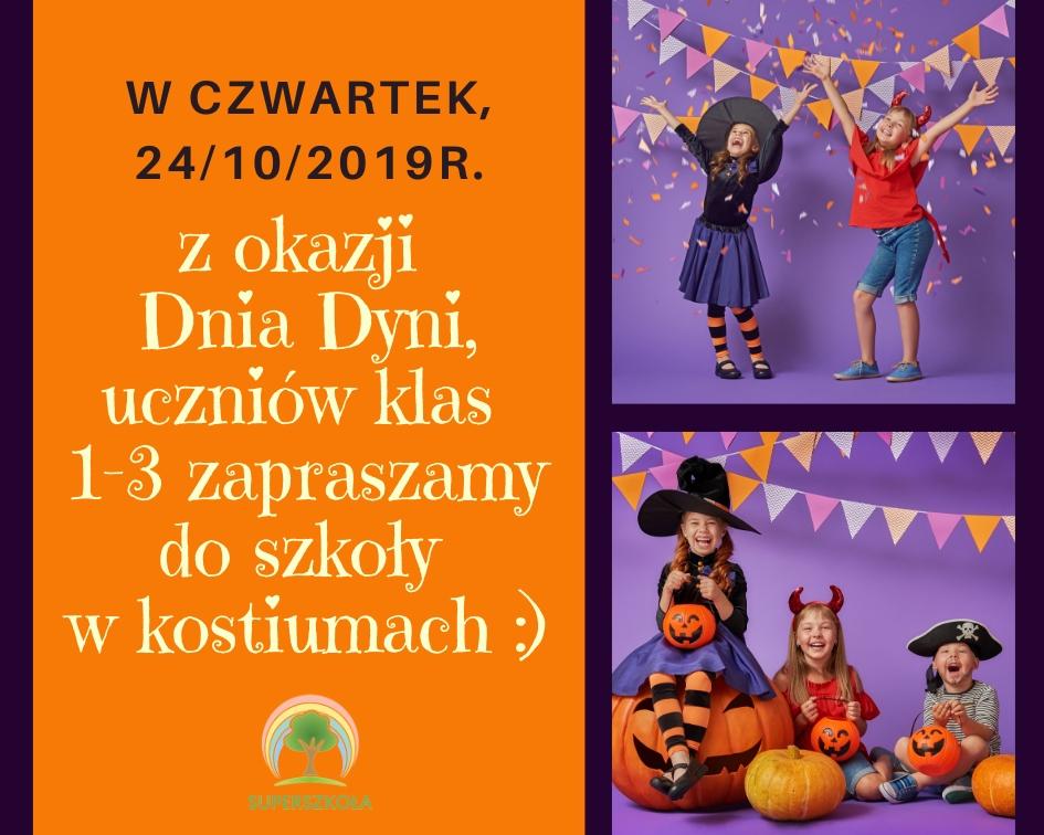 Dzień_Dyni_2019_kids_default