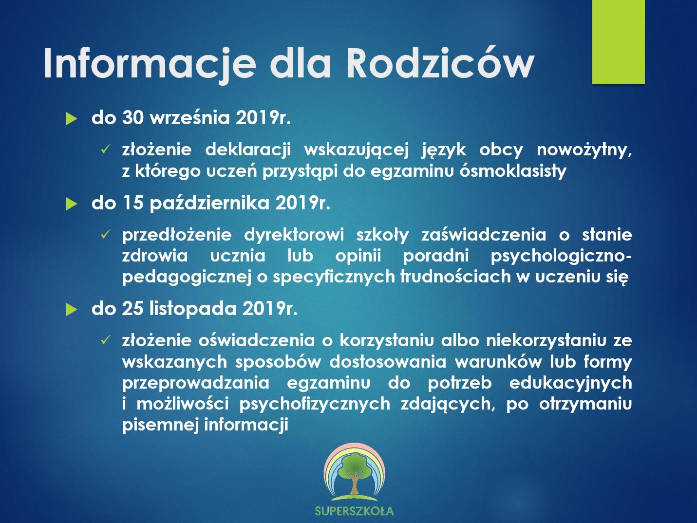 egzamin_osmoklasisty_2020_11