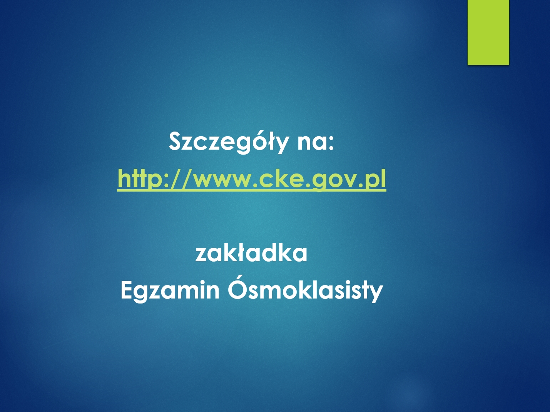 egzamin_osmoklasisty_2020_13