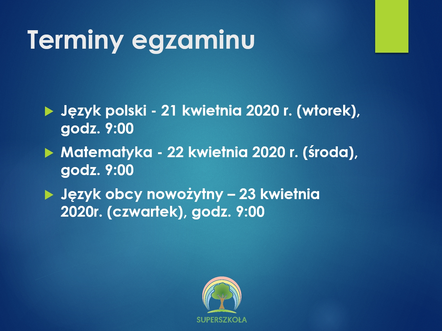 egzamin_osmoklasisty_2020_2