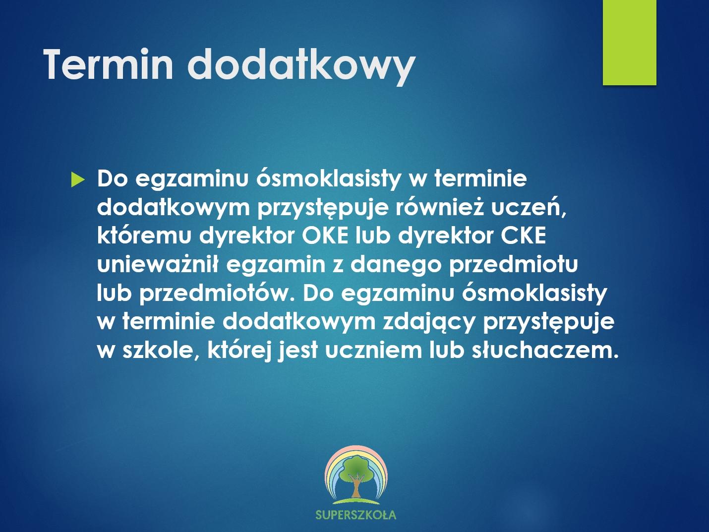 egzamin_osmoklasisty_2020_4