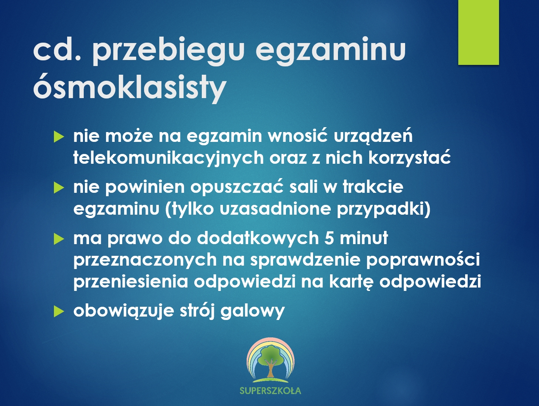egzamin_osmoklasisty_2020_7
