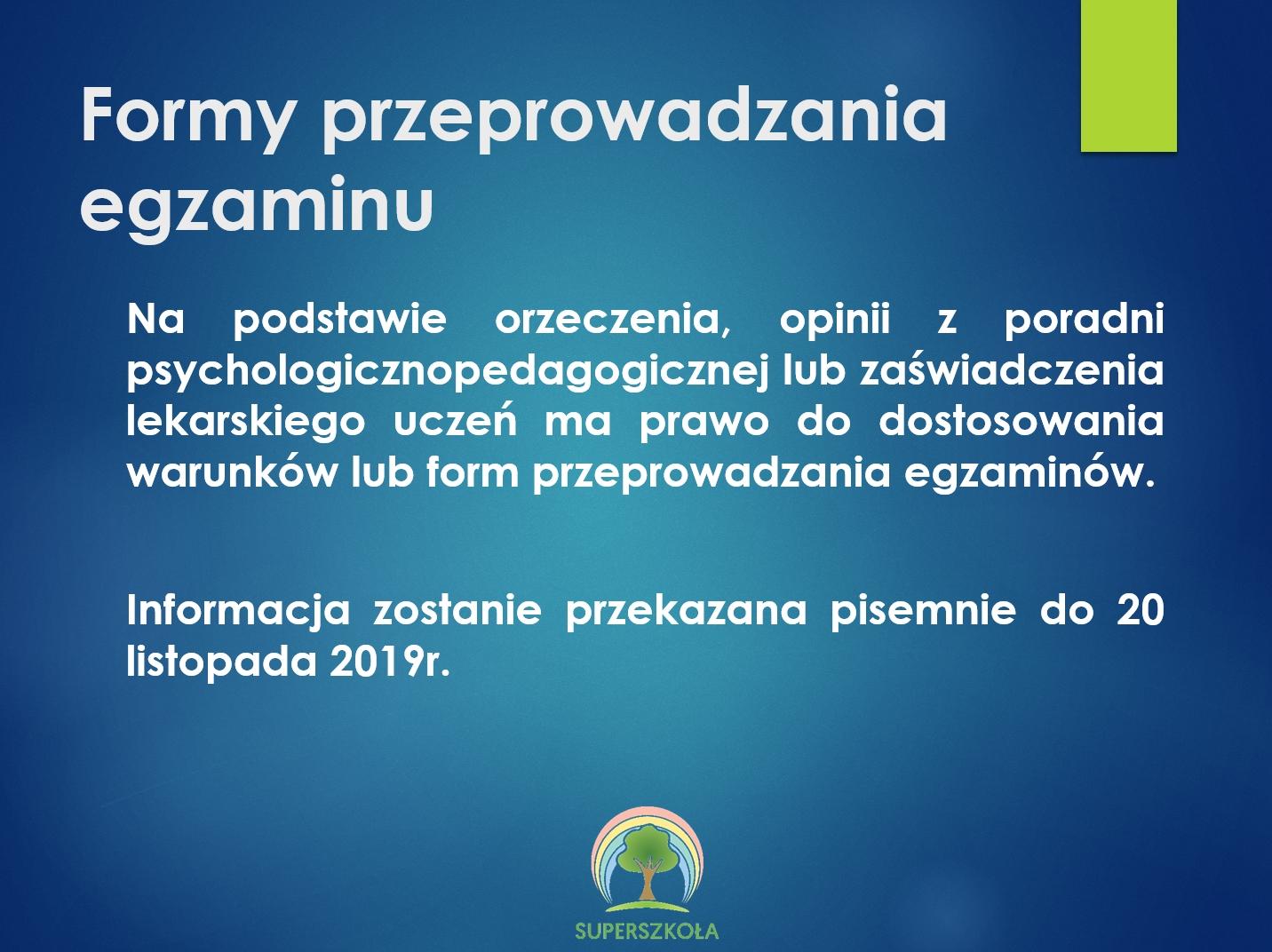 egzamin_osmoklasisty_2020_9