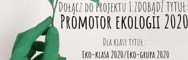eko-szkola_feat