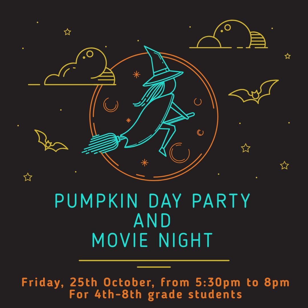 pumpkin_day_party_insta