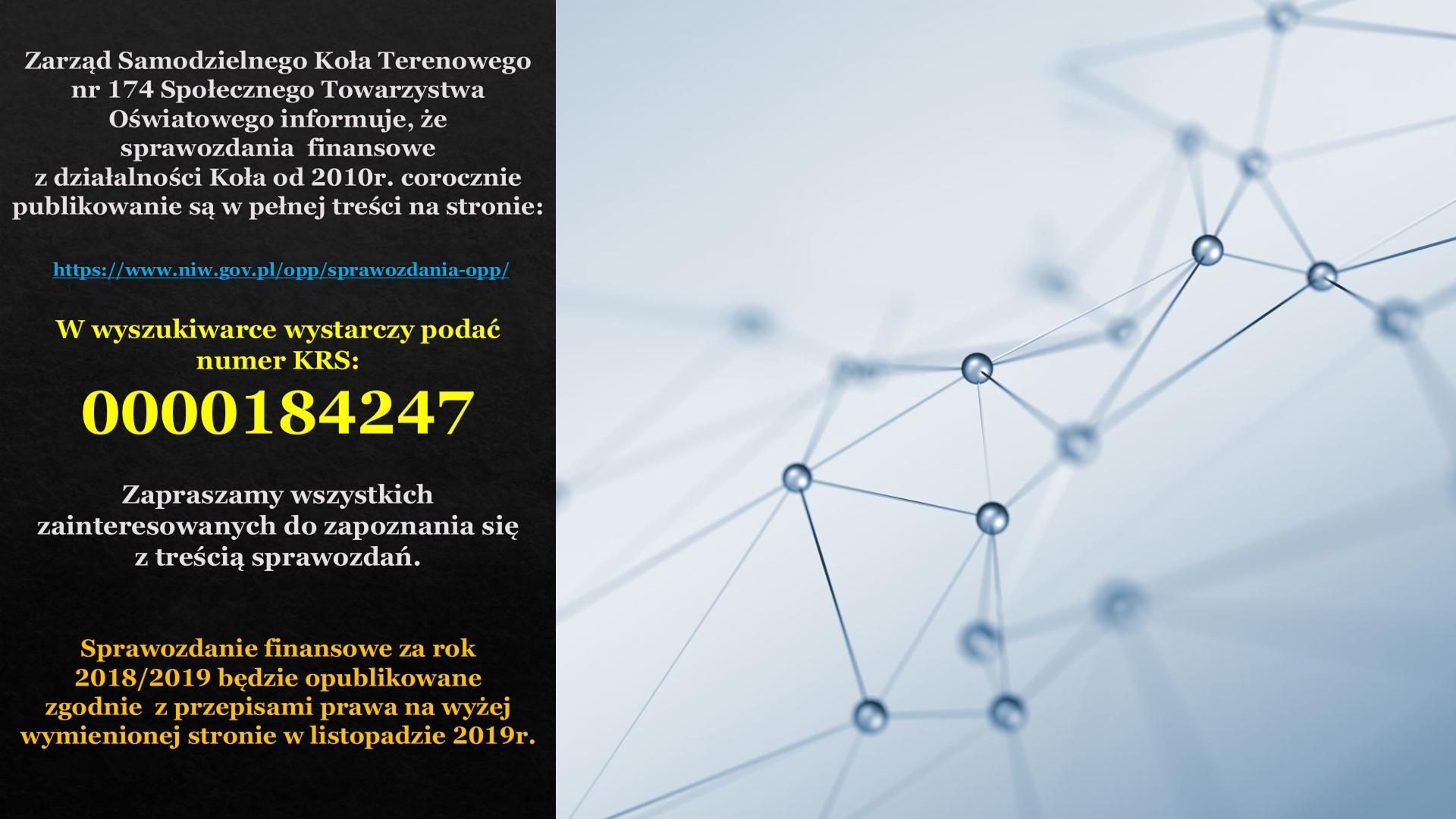 sprawozdanie_krs