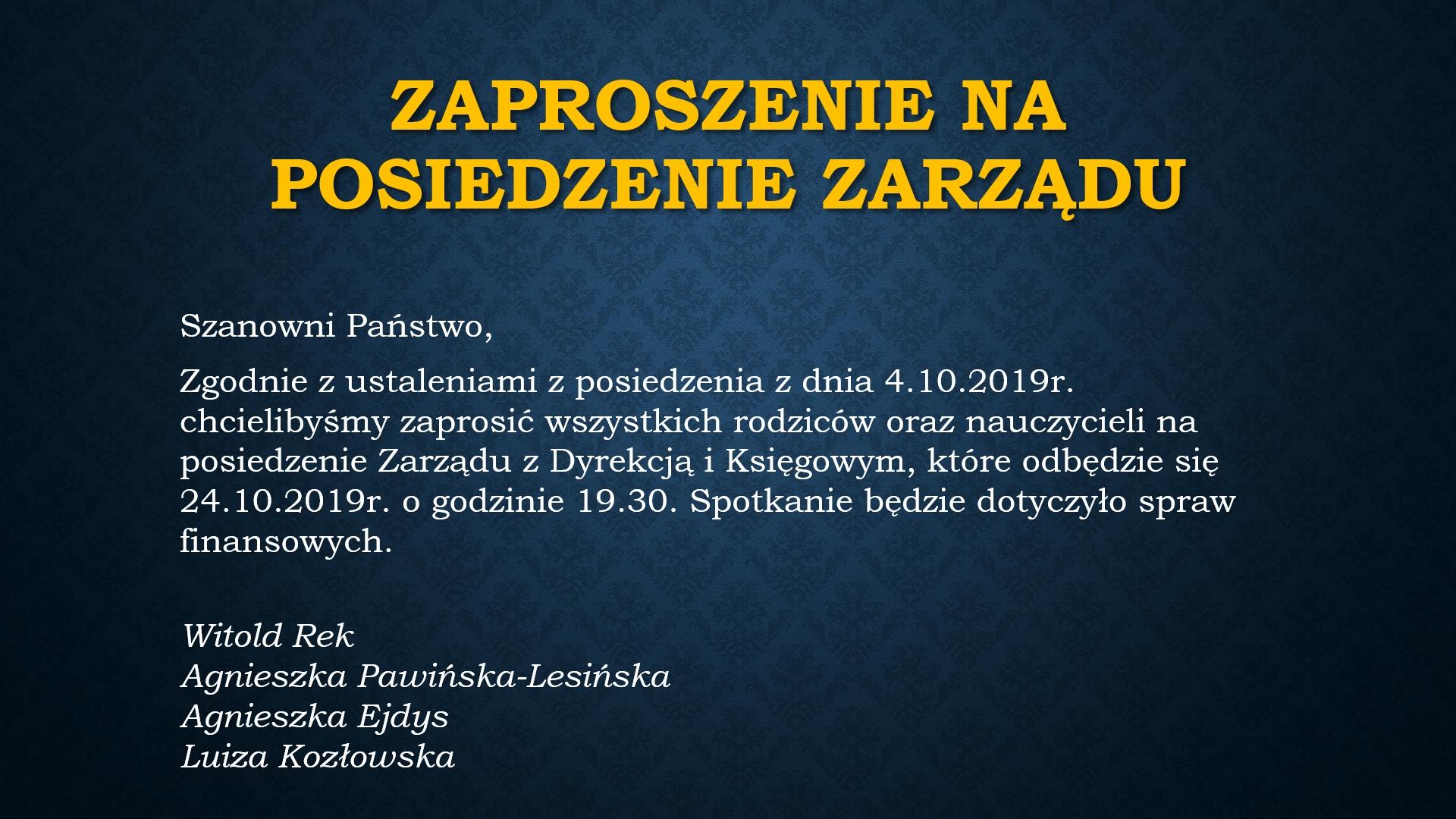 zaproszenie_na_posiedzenie_zarzadu