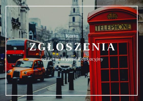 Karta_Zgloszenia_LWE_2020