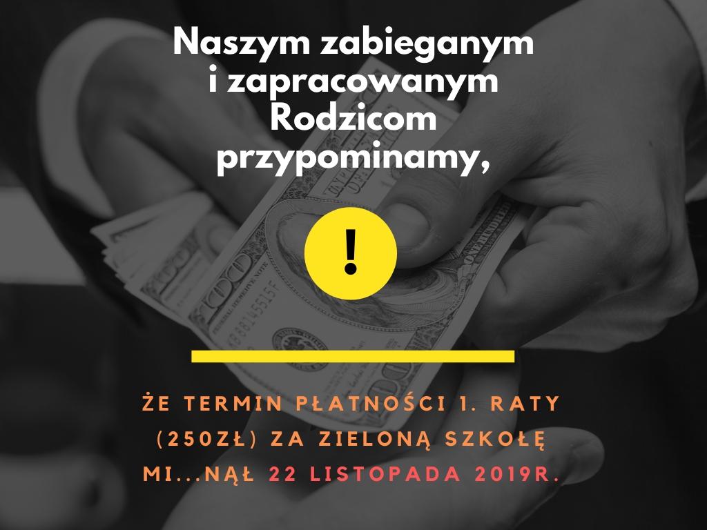 Zielona_szkoła_rata_reminder