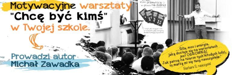 warsztaty_literackie_feat