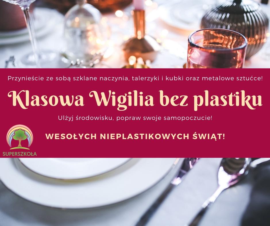 wigilia_bez_plastiku_fb_post