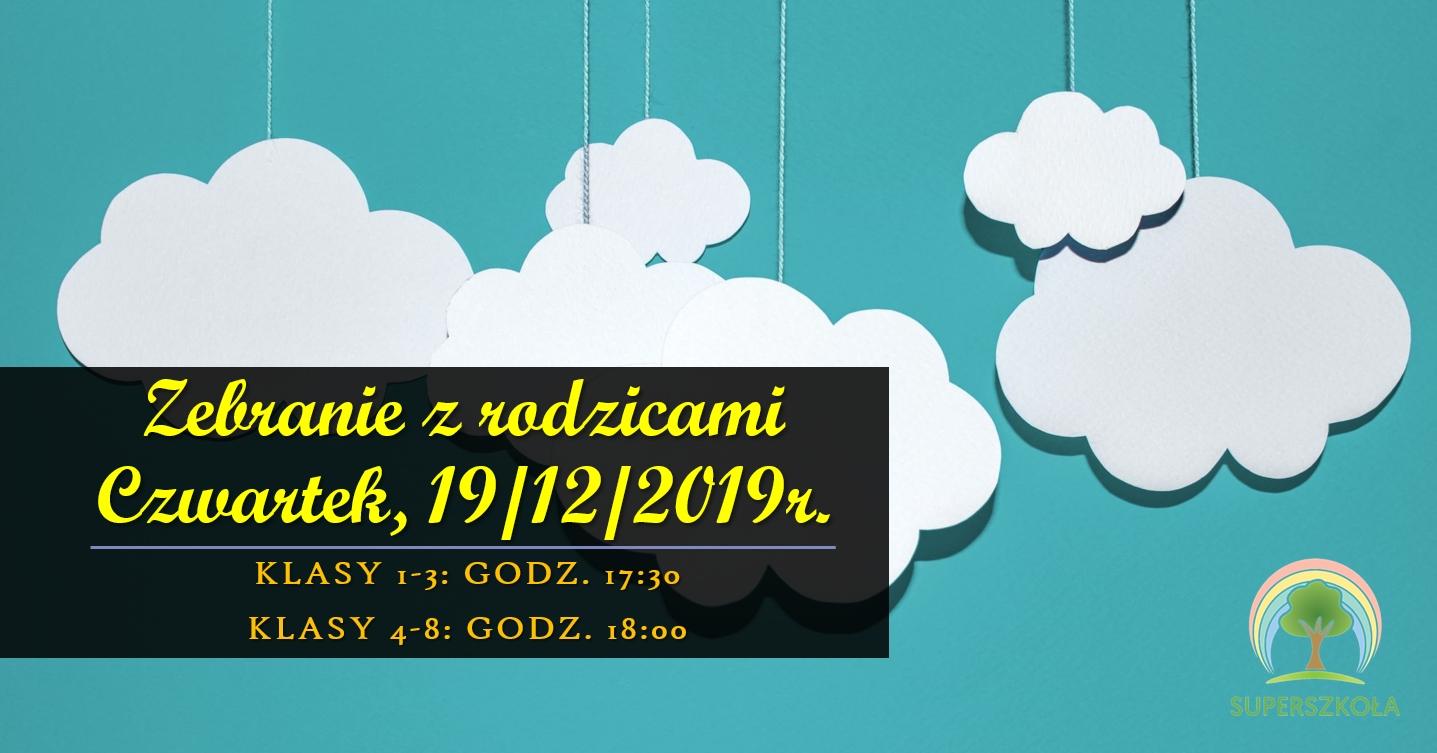 zebranie_z_rodzicami_grudzien_2019
