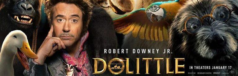 Doktor-Dolittle_feat