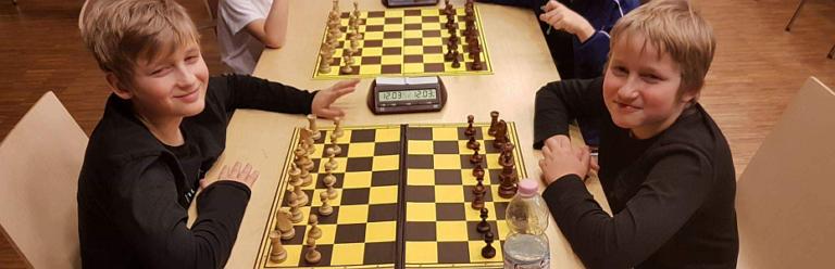 III_turniej_szachowy_2020