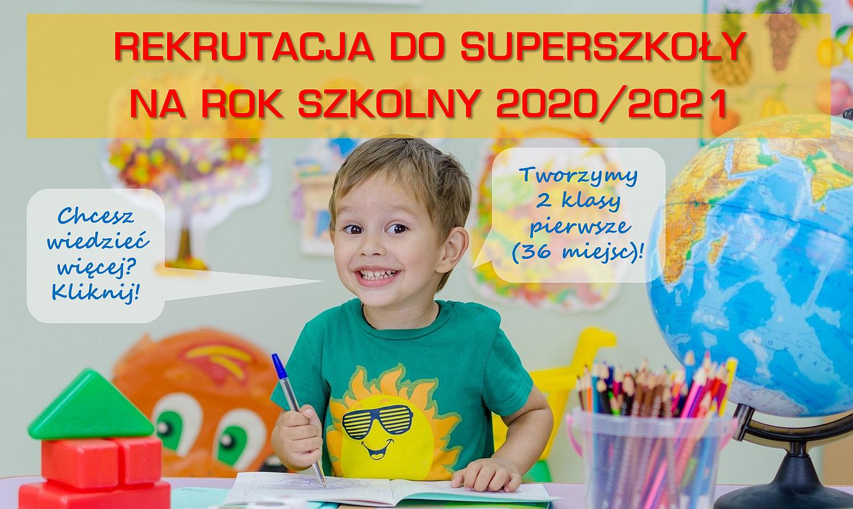 Rekrutacja_2020_2021_banner_11