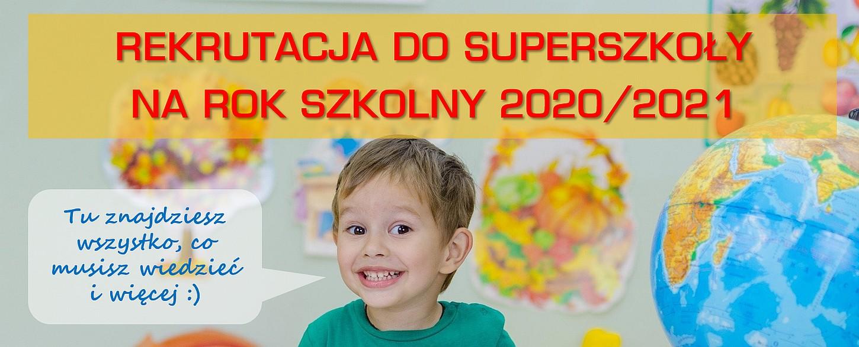 Rekrutacja_2020_2021_banner_1_1
