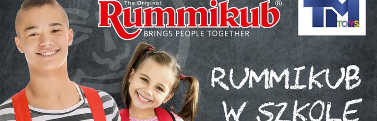 Rummikub_fb_event_feat