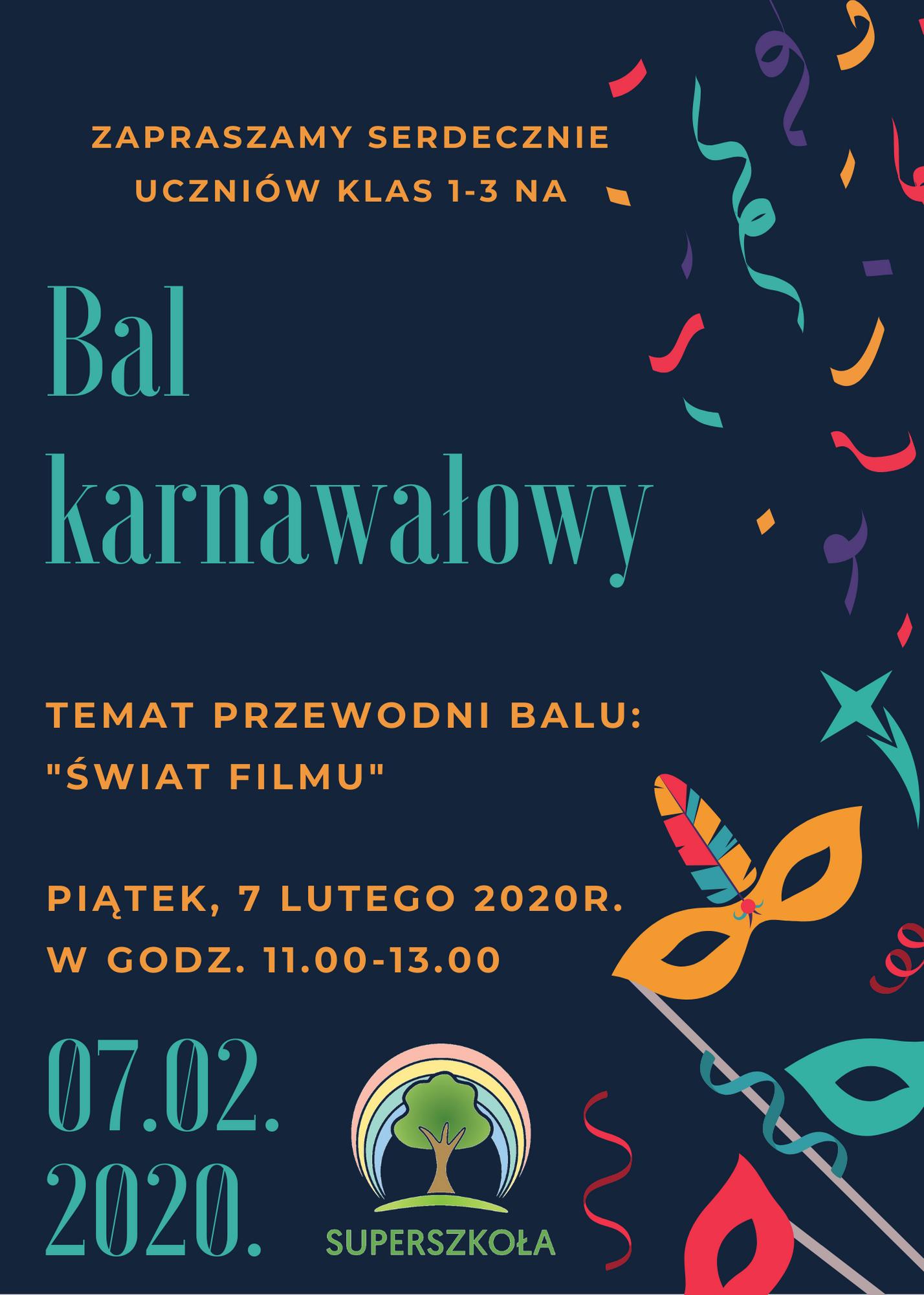 bal_karnawalowy_2020