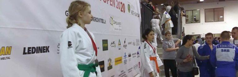 julia_papaj_judo_2020_feat