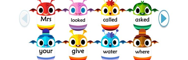 teach_your_monster_feat