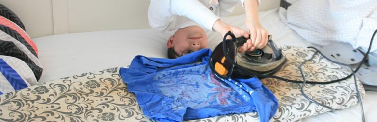 extreme_ironing_feat