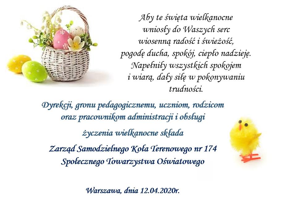 Wielkanoc_zyczenia_od_zarządu_2020