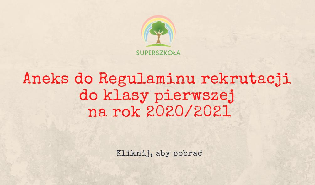 aneks_do_regulaminu_rekrutacji