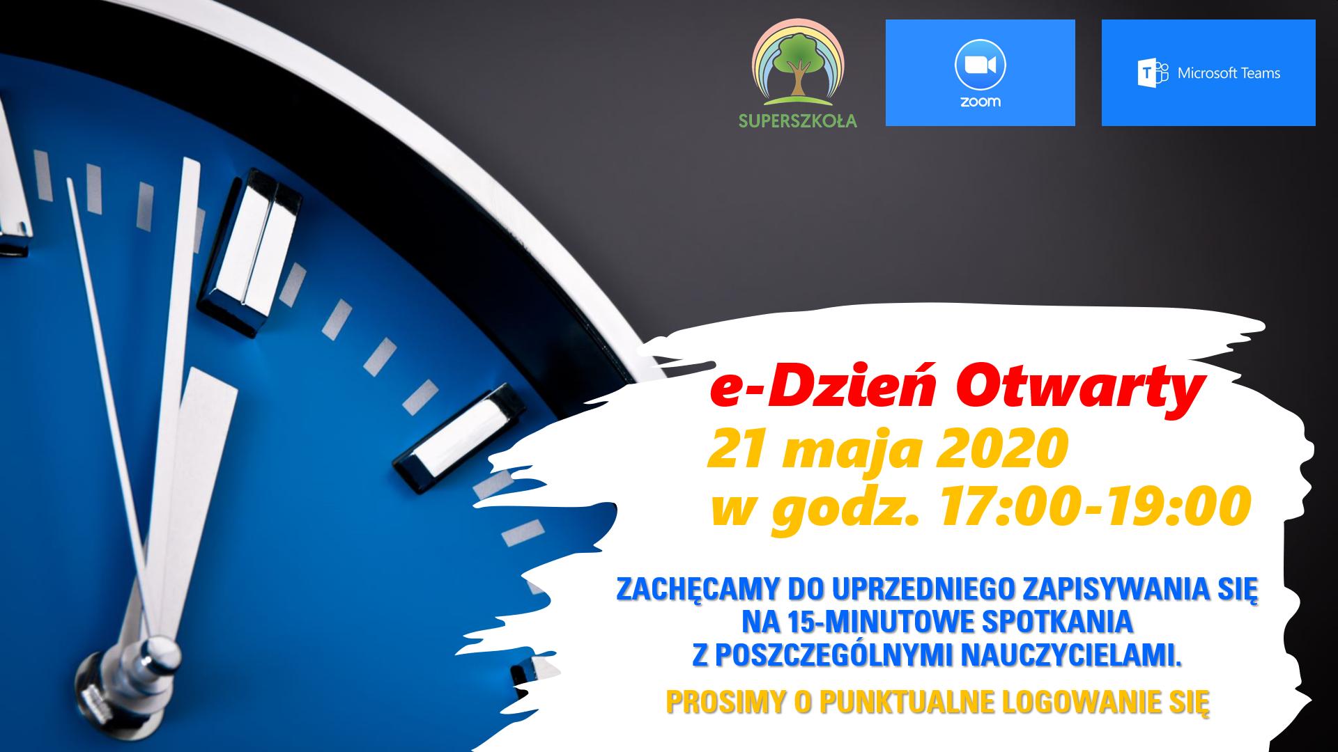 e-dzien_otwarty_maj_2020