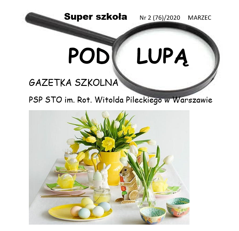 pod_lupą_feat