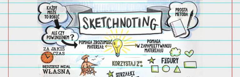 sketchnoging_feat
